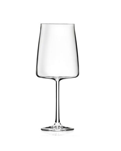 Набор стаканов для красного вина из 6 предметов ESSENTIAL 65