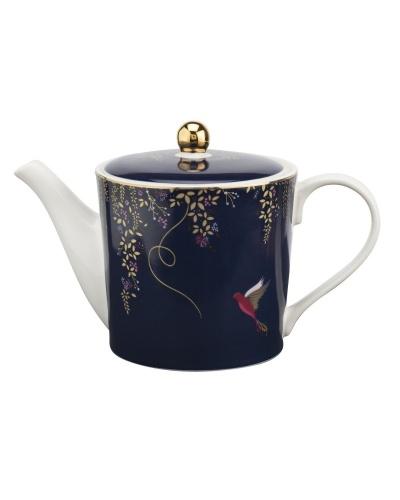 Чайник NAVY