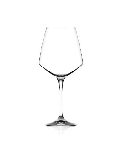 Набор бокалов для красного вина из 6 предметов ARIA А79